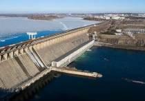 Новая энергия: что ждет энергетическую отрасль Иркутской области
