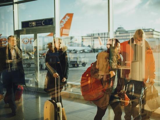 В период праздников мы решили узнать, каким образом путешественникам удобнее всего будет доехать до места зимнего отдыха