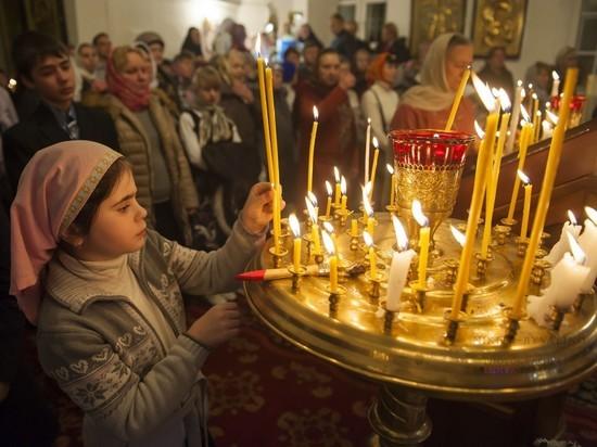 Как с пользой для души встретить Рождество Христово