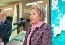 Палата регионов готова оказать законодательную поддержку алюминиевой отрасли