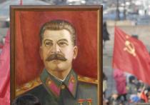 Путин: Сталин не запятнал себя прямым общением с Гитлером