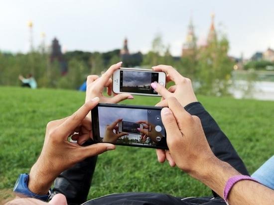 Рейтинг опасных для здоровья смартфонов вызвал возмущение в США