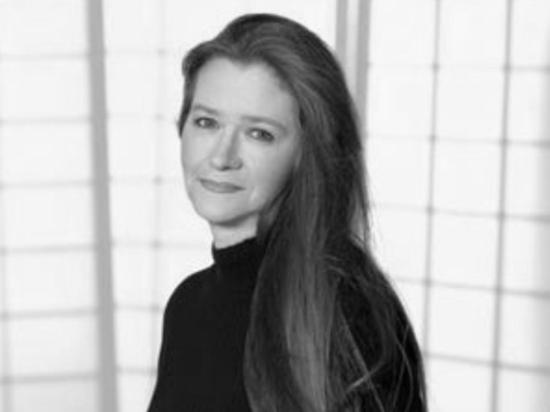 Писательница Джоанна Линдсей скончалась от рака