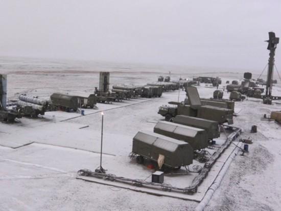Шаведдинова из ФБК отправили служить в часть ПВО на Полярный круг