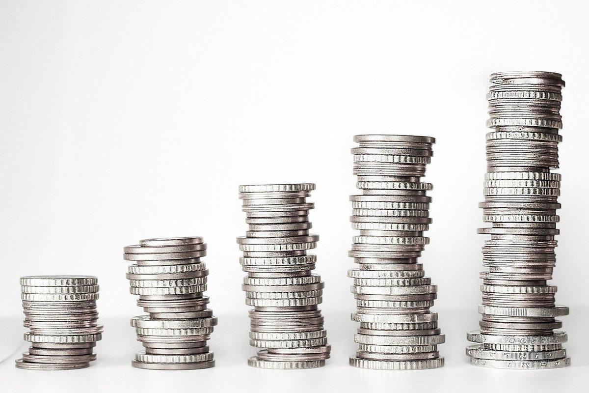 где взять 2020 рублей срочно на карту в долгпроблемы кредита в экономике