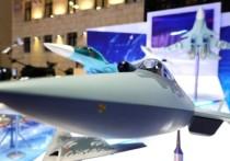 На расширенном заседании итоговой коллегии Минобороны РФ 24 декабря президент РФ Владимир Путин вновь отметил лидерство России в такой важной сфере вооруженной борьбы, как гиперзвуковые технологии