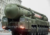 На заседании расширенной коллегии Министерства обороны России глава ведомства Сергей Шойгу рассказал о планах перевооружения Вооруженных сил на 2020 год