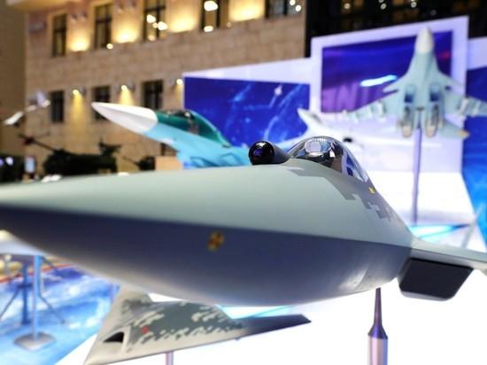 Эксперт объяснил значение лидерства РФ в гиперзвуковых технологиях