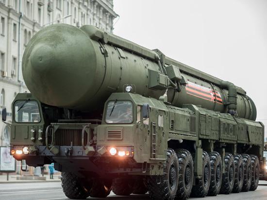 Министр обороны раскрыл планы