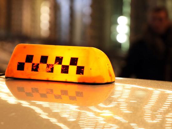 Эксперт оценил предложение пересадить чиновников на такси: не дешевле