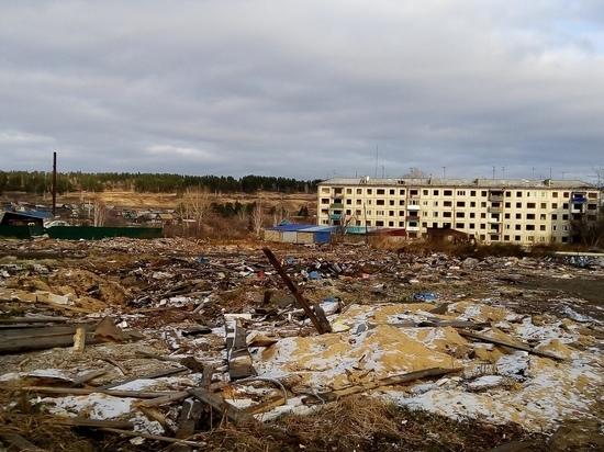 Жители рассказали, что творится месяцы спустя после потопа