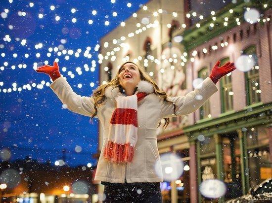 Матвиенко одобрила объявление 31 декабря выходным