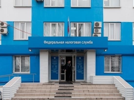 Волгоградским предприятиям могут предоставить налоговую отсрочку