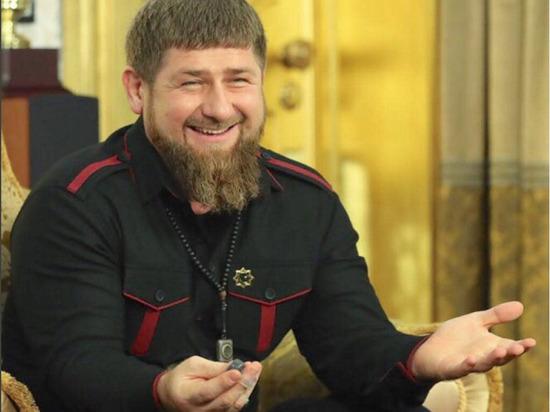 Медведев подписал постановление о создании ОЭЗ в Грозном