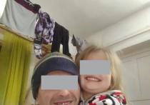 Поселок в Бурятии ополчился на женщину, обвинившую мужа в растлении их дочери