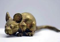 Лама рассказал, почему конь удачи главы Бурятии обретет силу в год мыши