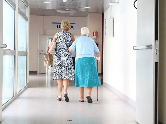 Светлана Хабаркова: «Партнерство с пациентской организацией – залог успешной медицины»