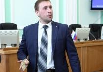 Депутат Кравец высказался о деле Ивченко
