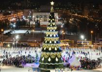 В Пермском крае к Новому году готовы!