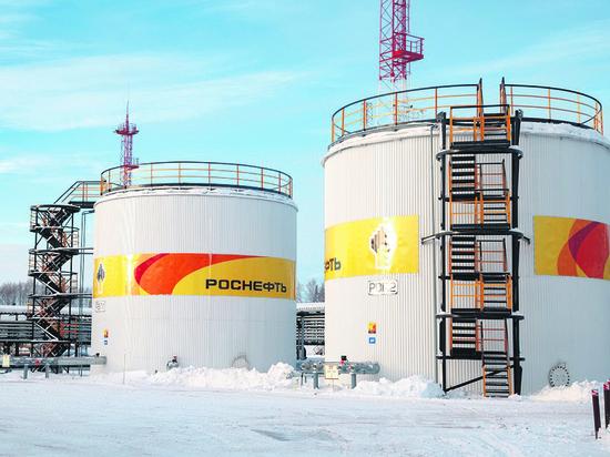На Эргинском кластере суточная добыча нефти превысила 8000тонн