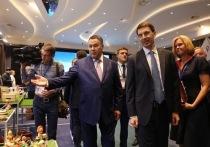 «Супер, просто класс»: топ-10 событий уходящего года в Тверской области