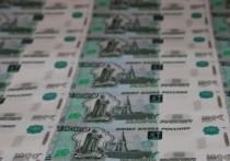 Силуанов объяснил причины небывалого роста реальных доходов россиян