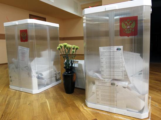 На выборах в Госдуму в 2021 году за партию власти собирается проголосовать каждый второй