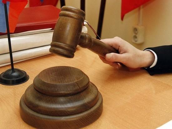 "Суд ""воскресил"" признанного утонувшим москвича"