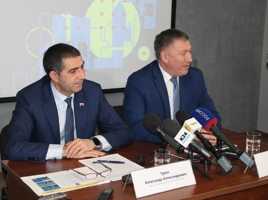 «Сибирская генерирующая компания» повышает надежность энергосистемы Алтайского края
