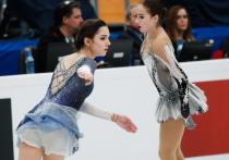 Федерация фигурного катания на коньках России (ФФКР) рассчитывает, что вся сборная страны по этому виду спорта будет принимать участие в организованных ФФКР показательных выступлениях в Москве в конце марта 2020 года