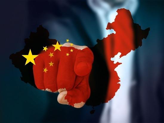 Названы семь тревожных признаков мирового экономического кризиса