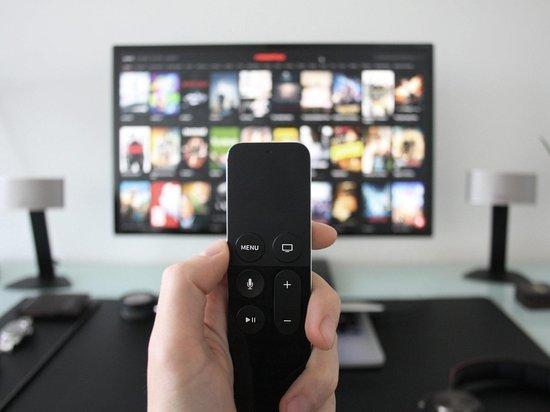 Врач призвал россиян смотреть порно вместо телевизора