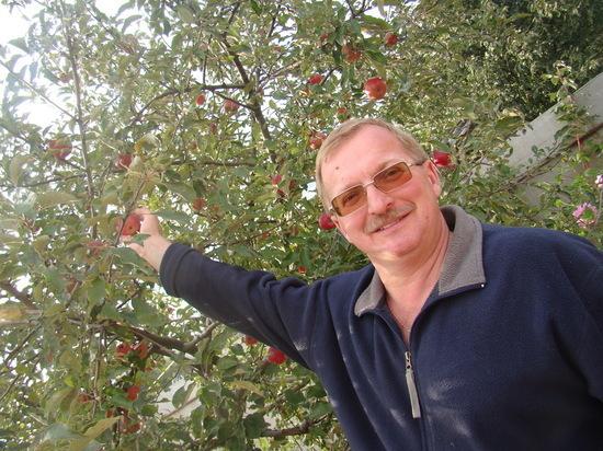 В Курске вспомнят декана филфака КГУ Юрия Филиппова