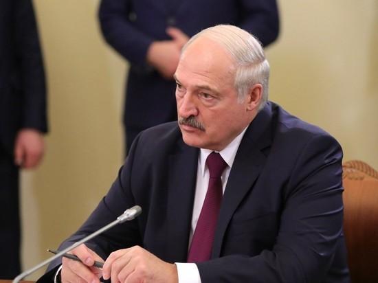 Последняя «дорожная карта» на пути к созданию Союзного государства вызывает спор между Москвой и Минском
