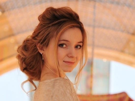Раскрыты подробности трагической гибели российской пианистки в Венгрии