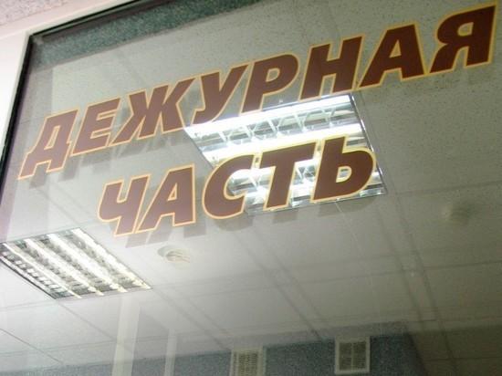 В Новгороде подростка убили после отказа полиции его искать