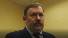 «Сомневаюсь в этих цифрах»: глава ФСИН России ответил на сюжет Генпрокуратуры