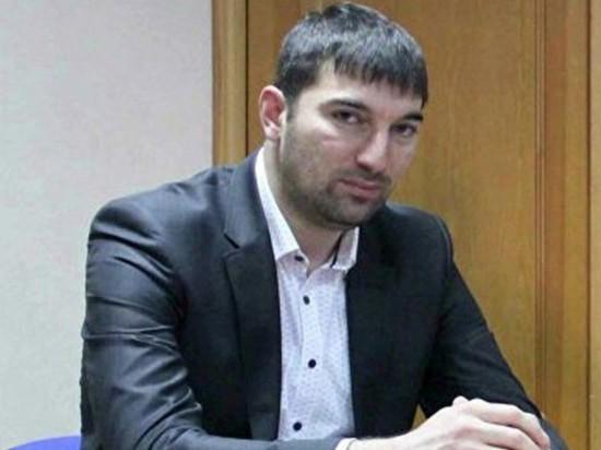 СМИ: главой ингушского центра