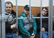 Точку в скандальном деле о масштабной хакерской афере с железнодорожными билетами, которое расследовала расстрелянная возле своего дома следователь Евгения Шишкина, поставил Басманный суд столицы