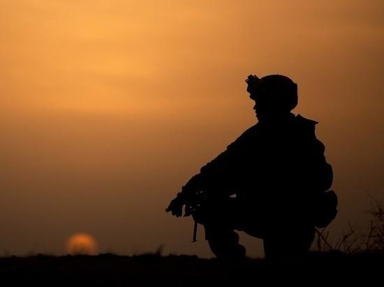 """Эрдоган: в Ливии воюют 2 тысячи наемников ЧВК """"Вагнер"""""""