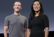 Семейные тайны Джека Ма, Цукерберга, Брина и Гейтса