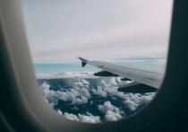 Теперь пассажиры смогут выбрать один из четырех ежедневных рейсов между Москвой и Брюсселем, а также воспользоваться «сквозной регистрацией»