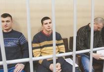 Из списков обмена пленными с Украиной исключают бойцов