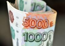 «На зарплату в 50 тысяч желающих нет»: контрасты регионов России