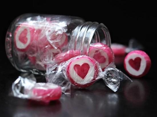СМИ: посетителя магазина в Подмосковье избили за съеденную конфету