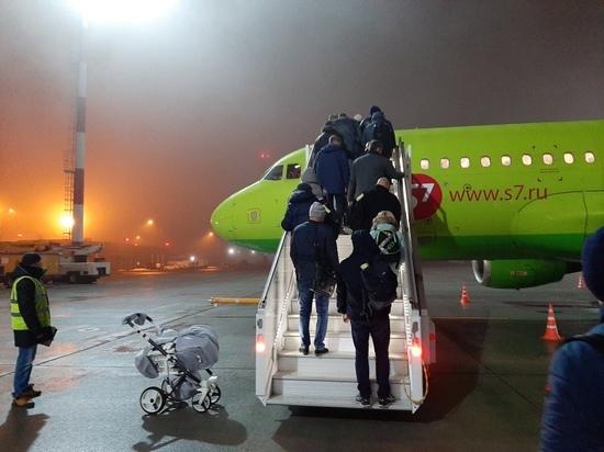 Вячеслав Володин поделился планами переустройства старого аэропорта Саратова