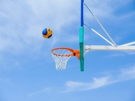Волгоградская область стала отличником проекта «Спорт – норма жизни»