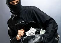В Тверской области мужчина получил срок за вооруженное ограбление магазина