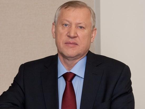 Челябинский областной суд отказал экс-мэру Евгению Тефтелеву в домашнем аресте