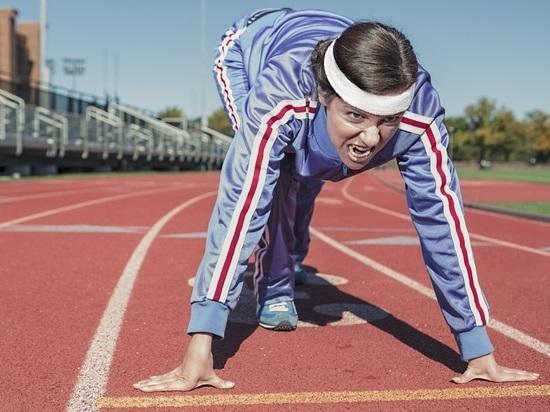 Республику Алтай признали одним из самых спортивных регионов страны